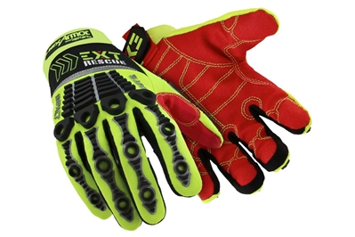 HEXARMOR EXT RESCUE 4012 GLOVES