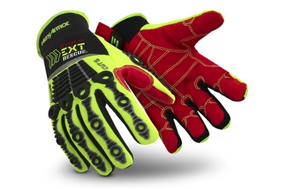 HEXARMOR EXT RESCUE 4014 GLOVES