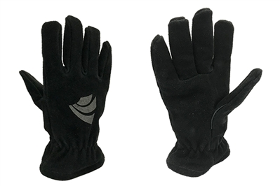 INNOTEX 2D 815 GLOVES - GAUNTLET STYLE