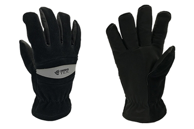 INNOTEX 2D 855 GLOVES - GAUNTLET STYLE