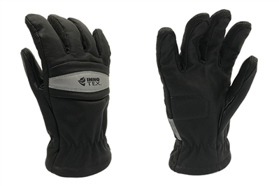 INNOTEX 3D 885B GLOVES - GAUNTLET STYLE