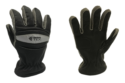 INNOTEX 3D 885S GLOVES - GAUNTLET STYLE