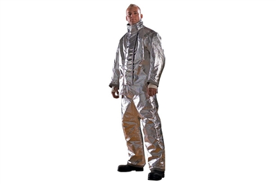 INNOTEX PROXIMITY TURNOUT GEAR