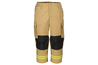 LAKELAND DUAL CERTIFIED WILDLAND/EXTRICATION PANT