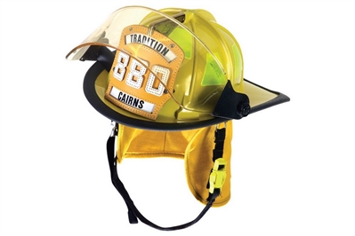 MSA CAIRNS 880 TRADITIONAL HELMET