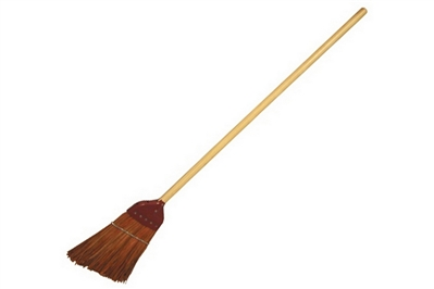 PERFEX FIRE FIGHTING BROOM