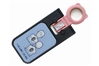 PHILIPS HEARTSTART FRX PEDIATRIC KEY
