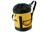 PETZL ROPE BUCKET 25L