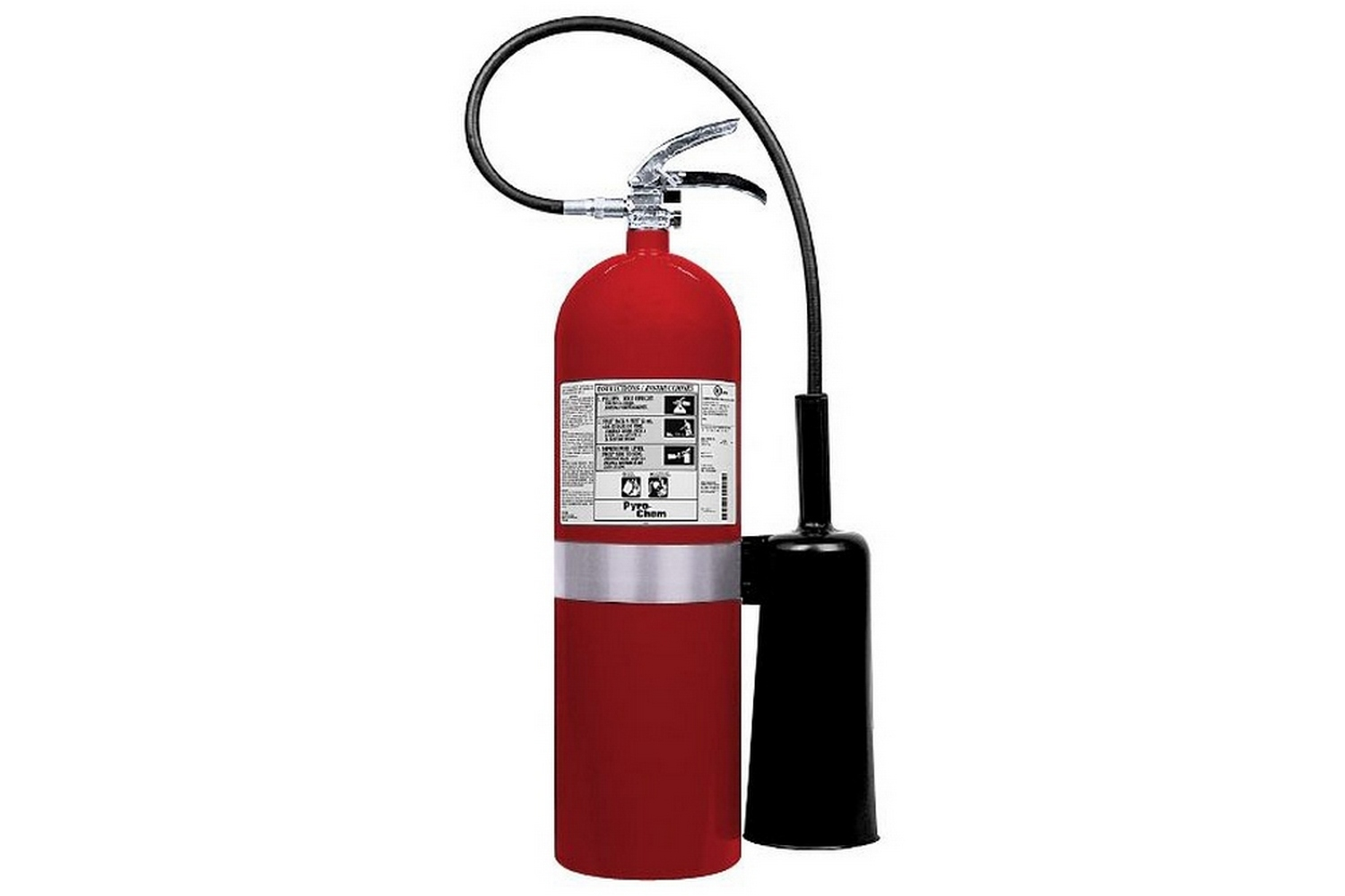 first electron rv fire p alert extinguisher htm kitchen brk