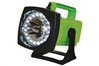 SHO-ME 09201 LED RECHARGEABLE SPOT/FLOOD LIGHT