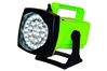 SHO-ME 0934 LED RECHARGEABLE FLOOD LIGHT