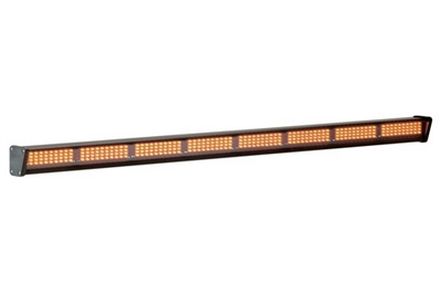 SHO-ME LED SIGNAL STICK 41""