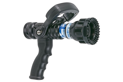 "TFT - ULTIMATIC 1.5"" NOZZLE - 10-125 GPM @ 100 PSI"