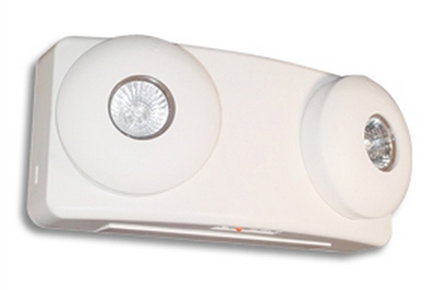 READY-LITE ESCAPE C29 SERIES THERMOPLASTIC BATTERY UNIT LIGHTING SYSTEM