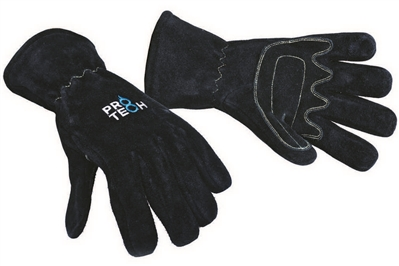 TECHTRADE PRO-TECH 8 WILDLAND GLOVES