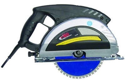 UNIFIRE T-REX HIGH PERFORMANCE METAL CUTTING SAW