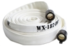 "WATERAX 187 TYPE I WEEPING FORESTRY HOSE - 1.5"" X 100'"