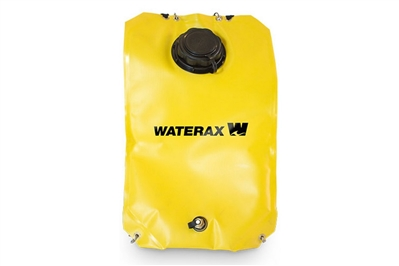 WATERAX COLLAPSIBLE BACKPACK VPO-1X