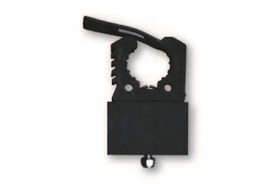 ZAK MOUNTING BRACKETS - SET OF TWO