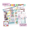 WCP Candy Shop Photo B6/Mini Kit