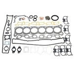 Engine Gasket Kit Nissan Skyline RB26DETT R32