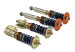 Suspension - Nissan 240SX S14 1995-1998 Spec 2 Coilovers