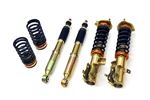 Suspension - Honda Civic 2012-2015 (Spec 2) Coilovers