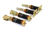 Suspension - Nissan Sentra 2000-2006 Spec 2 Coilovers