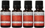 Four Reunion AI .5 oz. Special Offer