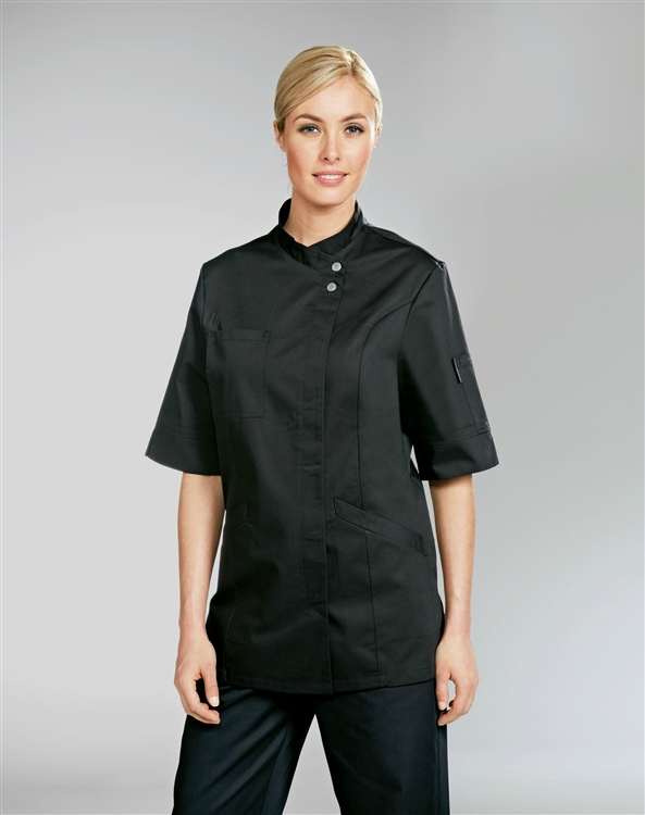 Verana Women Chef Jacket