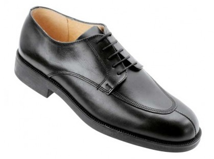 Edgar Chef Shoes