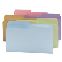 Smead SuperTab File Folder (15906)