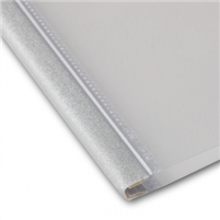 SteelMat - Aluminum 15MM : 100-130 PGS (50/Bx)