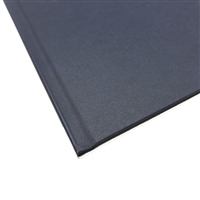 UniCover Hard Dark Blue, Max 190 Sheets, 10 Per Box