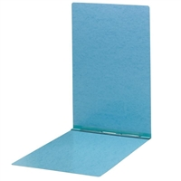 "Smead PressGuard Report Cover, Sheet Size 11"" x 17"", Blue, 10/Box (81078)"