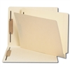11 point End Tab Manila File Folders (85SR102DF-F13)