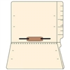 11 point End Tab Manila File Folders (85SR102F5)