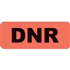 DNR, Fluorescent Red (A1014)