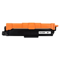 Replacement Yellow Toner Cartridge for TN-223Y