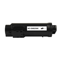 Black Compatible Toner, 3K Yield, 593-BBOW