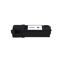 Black Compatible Toner, 2K Yield, 310-9058