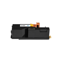 Cyan Compatible Toner, 1K Yield, 332-0400