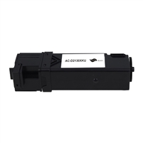Replacement Black Toner Cartridge for Dell 330-1436 (Universal with 310-9058)