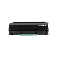 Replacement Black Toner Cartridge for Dell 330-2666