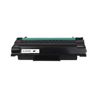 Replacement Toner Cartridge for 330-2209