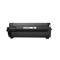 Replacement Black Toner Cartridge for Dell 331-9805