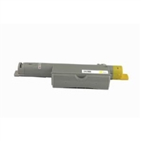 Yellow Compatible Toner, 12K Yield, 310-7895