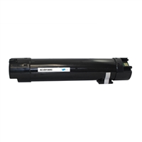 Cyan Compatible Toner, 12K Yield, 330-5850