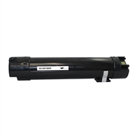 Black Compatible Toner, 18K Yield, 330-5846