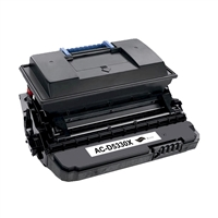Replacement Toner Cartridge for 330-2045